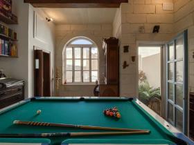 Image No.12-Maison de ville de 3 chambres à vendre à Naxxar