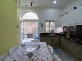Image No.3-Maison de ville de 3 chambres à vendre à Naxxar
