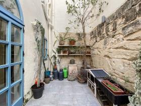 Image No.6-Maison de ville de 3 chambres à vendre à Naxxar