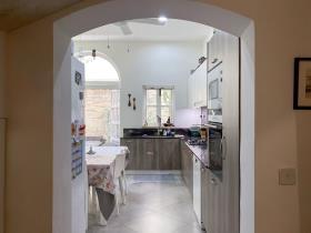 Image No.2-Maison de ville de 3 chambres à vendre à Naxxar