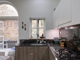 Image No.4-Maison de ville de 3 chambres à vendre à Naxxar