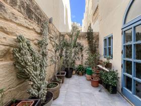 Image No.5-Maison de ville de 3 chambres à vendre à Naxxar