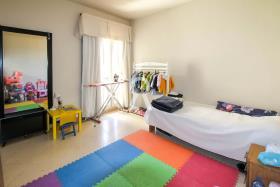 Image No.9-Appartement de 3 chambres à vendre à Sahl Hasheesh
