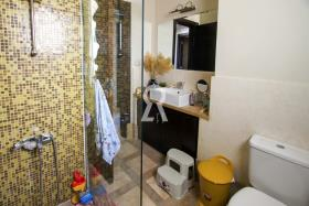 Image No.10-Appartement de 3 chambres à vendre à Sahl Hasheesh