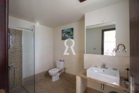 Image No.14-Appartement de 3 chambres à vendre à Sahl Hasheesh
