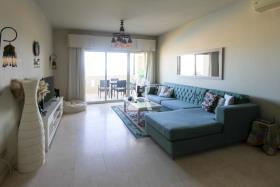 Image No.17-Appartement de 3 chambres à vendre à Sahl Hasheesh
