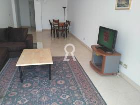 Image No.6-Appartement de 2 chambres à vendre à Hurghada