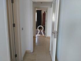 Image No.8-Appartement de 2 chambres à vendre à Hurghada