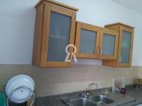 Image No.11-Appartement de 2 chambres à vendre à Hurghada