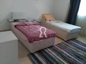 Image No.16-Appartement de 2 chambres à vendre à Hurghada