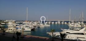 Image No.1-Appartement de 3 chambres à vendre à Hurghada