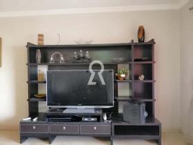 Image No.5-Appartement de 3 chambres à vendre à Hurghada