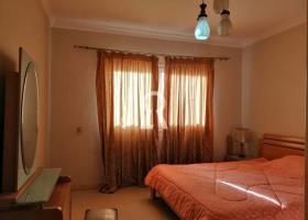Image No.6-Appartement de 3 chambres à vendre à Hurghada