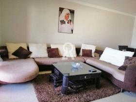 Image No.7-Appartement de 3 chambres à vendre à Hurghada