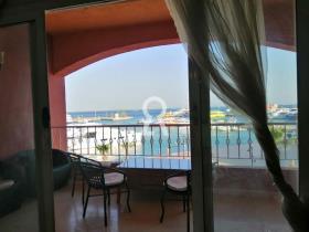 Image No.8-Appartement de 3 chambres à vendre à Hurghada