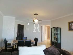 Image No.9-Appartement de 3 chambres à vendre à Hurghada