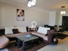 Image No.10-Appartement de 3 chambres à vendre à Hurghada
