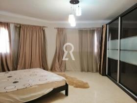 Image No.12-Appartement de 3 chambres à vendre à Hurghada