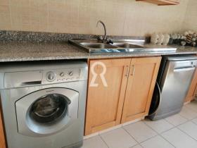 Image No.15-Appartement de 3 chambres à vendre à Hurghada
