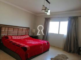 Image No.18-Appartement de 3 chambres à vendre à Hurghada