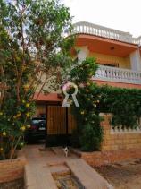 Image No.0-Villa de 4 chambres à vendre à Hurghada