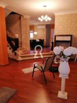 Image No.2-Villa de 4 chambres à vendre à Hurghada