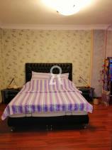 Image No.3-Villa de 4 chambres à vendre à Hurghada