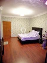 Image No.4-Villa de 4 chambres à vendre à Hurghada