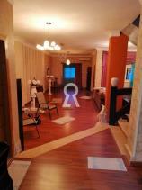 Image No.5-Villa de 4 chambres à vendre à Hurghada