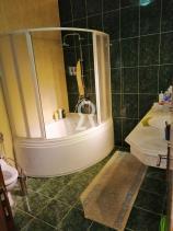 Image No.8-Villa de 4 chambres à vendre à Hurghada