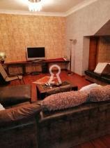 Image No.10-Villa de 4 chambres à vendre à Hurghada