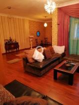 Image No.12-Villa de 4 chambres à vendre à Hurghada