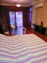 Image No.13-Villa de 4 chambres à vendre à Hurghada