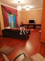Image No.14-Villa de 4 chambres à vendre à Hurghada