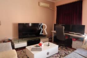 Image No.4-Villa de 3 chambres à vendre à Hurghada