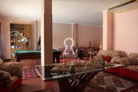 Image No.5-Villa de 3 chambres à vendre à Hurghada