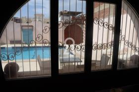 Image No.1-Villa de 3 chambres à vendre à Hurghada