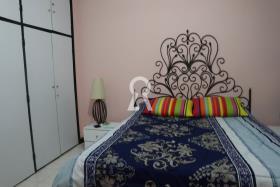 Image No.9-Villa de 3 chambres à vendre à Hurghada