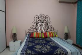 Image No.10-Villa de 3 chambres à vendre à Hurghada