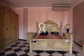 Image No.13-Villa de 3 chambres à vendre à Hurghada