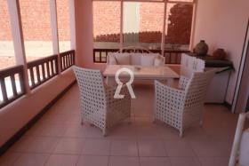 Image No.15-Villa de 3 chambres à vendre à Hurghada