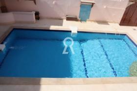 Image No.0-Villa de 3 chambres à vendre à Hurghada