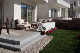 Image No.2-Villa de 3 chambres à vendre à Hurghada
