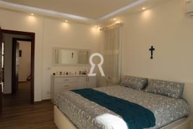 Image No.3-Villa de 3 chambres à vendre à Hurghada