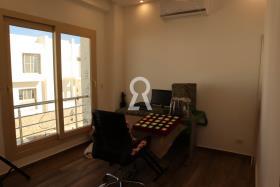 Image No.6-Villa de 3 chambres à vendre à Hurghada