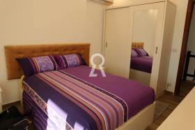 Image No.7-Villa de 3 chambres à vendre à Hurghada