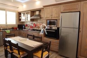 Image No.8-Villa de 3 chambres à vendre à Hurghada