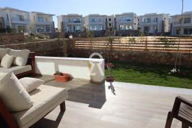 Image No.11-Villa de 3 chambres à vendre à Hurghada