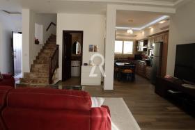 Image No.14-Villa de 3 chambres à vendre à Hurghada