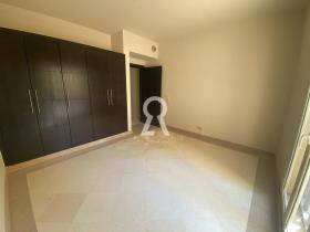 Image No.1-Appartement de 3 chambres à vendre à Sahl Hasheesh